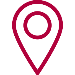 001-location-pin