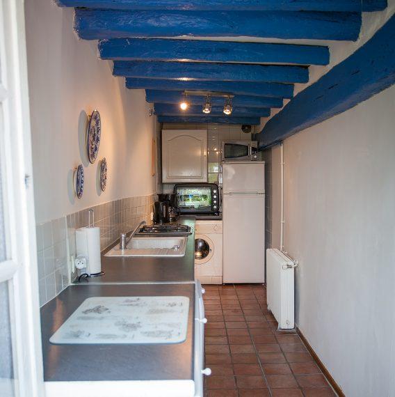 kitchen1500-568x570
